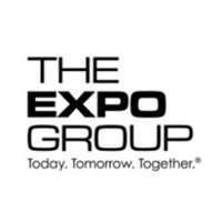 The Expo Group logo
