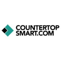 CountertopSmart logo