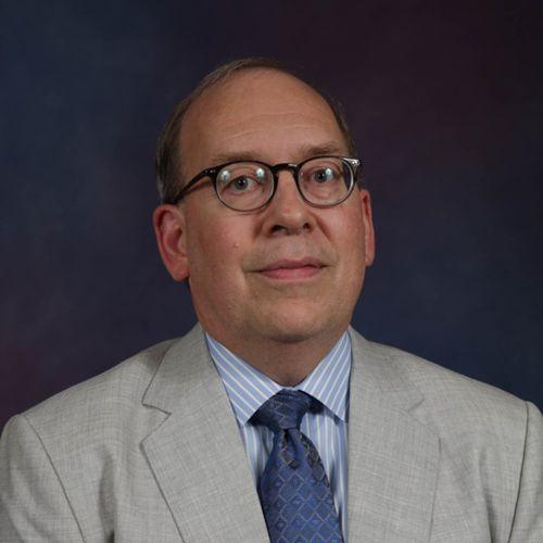 Scott A. Romberger