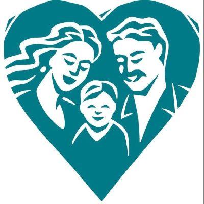 CHIRICAHUA COMMUNITY HEALTH CENT... logo