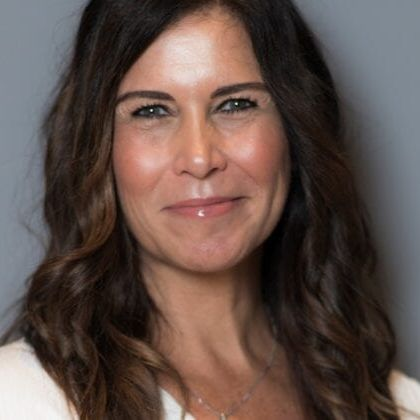 Melanie Fitzpatrick