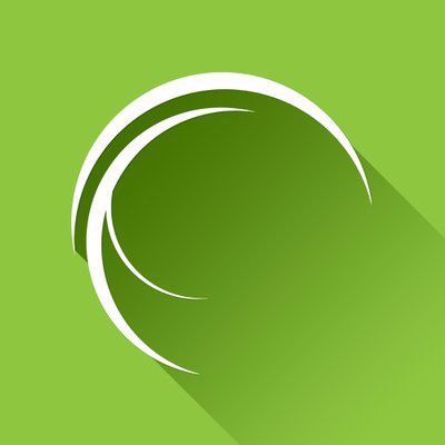 Polarcus Logo