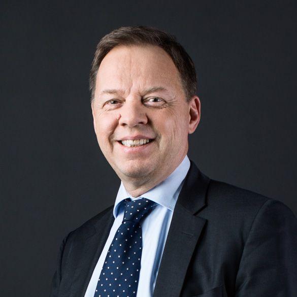 Pekka Piispanen