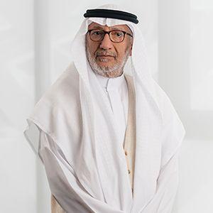 Ahmed Suleiman Banaja