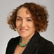 Brenda Dabney