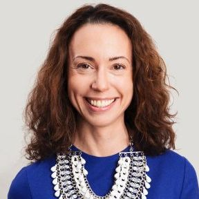 Alexandra Rosenqvist
