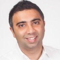 Sanjeev Kapur