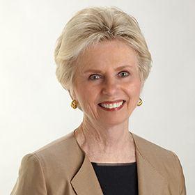 Jane E. Rady