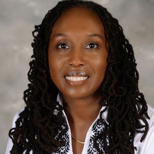 Profile photo of Karen Patterson, Provost & VP of Academic Affairs at University of North Florida