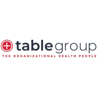 The Table Group logo