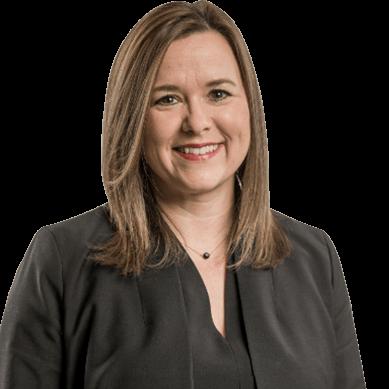 Rebecca D. Keesling
