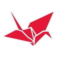 ZeroCater logo