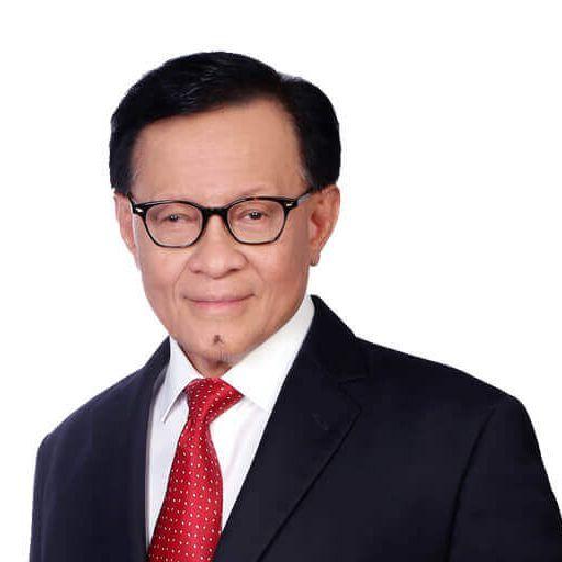 Seah Choo Meng
