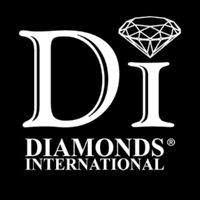 Diamonds International logo