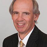 Profile photo of James F. Markmann, Scientific Advisor at eGenesis
