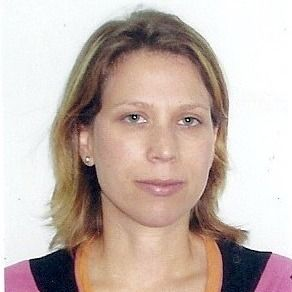 Yaara Ben-Yosef, Ph.D