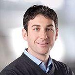 Josh Lozman
