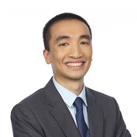 Profile photo of Phong-Chau Nguyen, Partner at Lieff, Cabraser, Heimann & Bernstein LLP