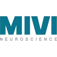 MIVI Neuroscience logo
