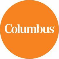 Columbus A/S logo