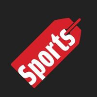 Red Label Sports logo