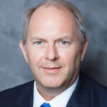 Mark J. Langer