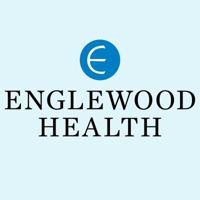 Englewood Hospital logo