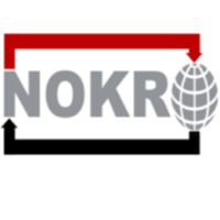 Next Of Kin Registry logo