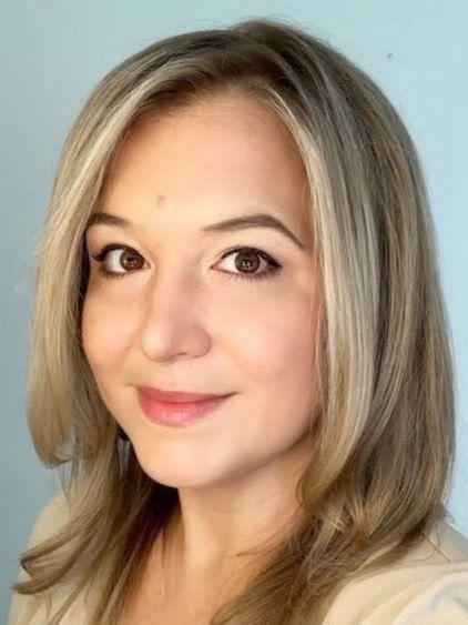DoiT International announces Kristen Tronsky as Chief People Officer, DoiT International
