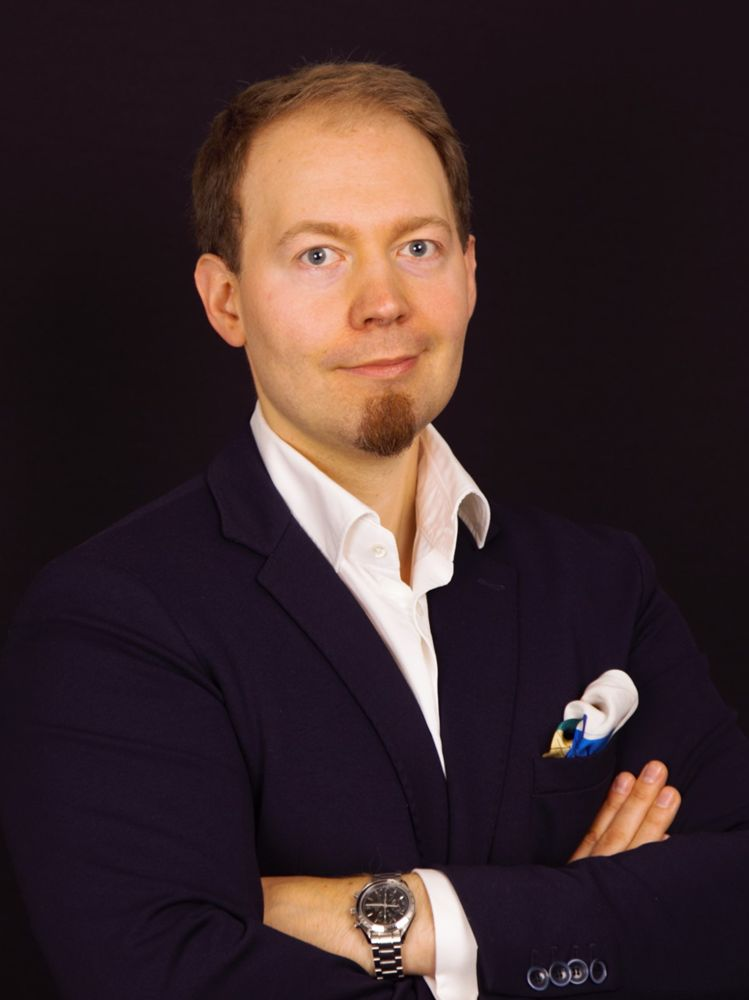 Onomondo Names Antti Korhonen has its New Senior Account Executive