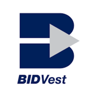 Bidvest Group logo
