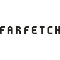 farfetch-company-logo
