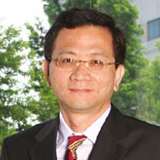 J.K. Lin