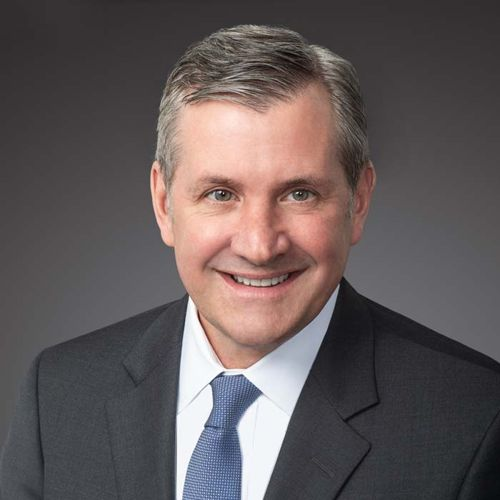 Kevin J. Mccarthy