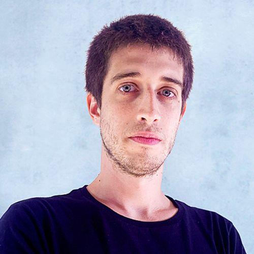 Guilherme Penna