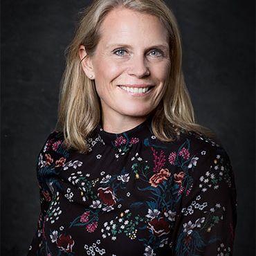 Maria Edsman