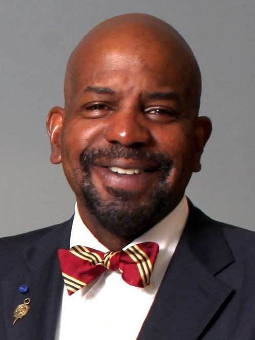 National Academy of Inventors adds Cato T. Laurencin to Board of Directors, National Academy of Inventors