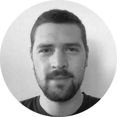 Profile photo of Itamar Topol, Senior Software Engineer at Granulate