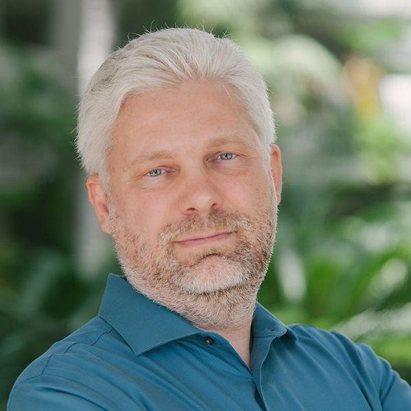 Oleg Predoliak