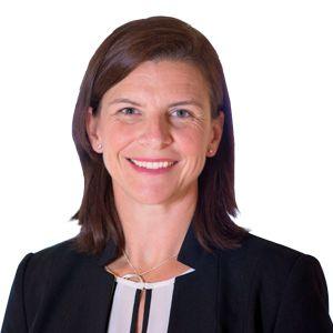 Kathryn Van Der Merwe