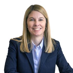 Profile photo of Kelly M. Dermody, Partner at Lieff, Cabraser, Heimann & Bernstein LLP
