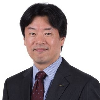 Kunio Nakaguro