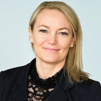 Heidi Thisgaard