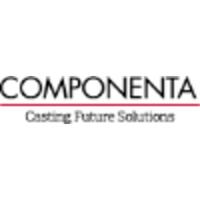 Componenta logo