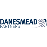Danesmead Partners logo