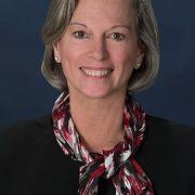 Sandra Glaser Parrillo