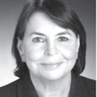 Anne M. Busquet