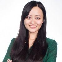 Elaine Pang