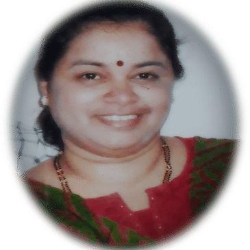 Sunithi Sony