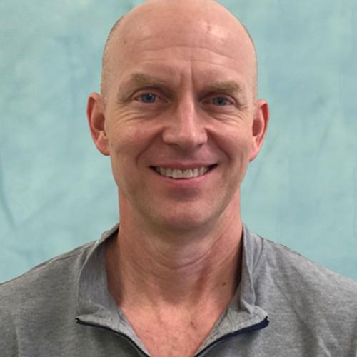 Profile photo of Jim Botko, Marketing at AdGreetz